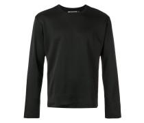 Klassisches Sweatshirt - men
