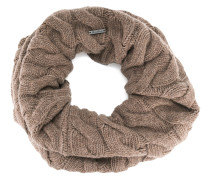'Girello' Schal