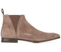 Chelsea-Boots aus Wildleder - men