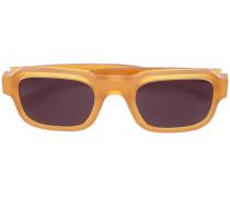 x Enfants Riches Deprimes The Isolar 1106 sunglasses