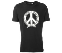 'Peace Since' T-Shirt