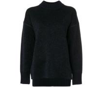 longsleeve pullover