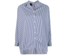 Frida oversize shirt