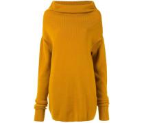 'Kendala' Pullover