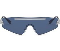 x Millie Bobby Brown Sonnenbrille