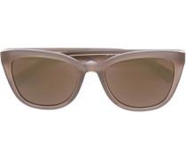 'Mulberry' Sonnenbrille - unisex - Acetat