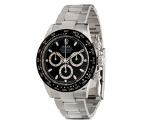 Pre-owned Cosmograph Daytona 40 mm