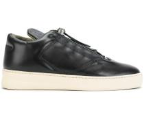 'Mountain' Sneakers