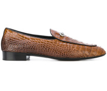Archibald classic loafers