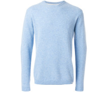 Sigfred long-sleeved sweater