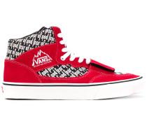 Vans Vault Mountain Edition 35 DX sneakers