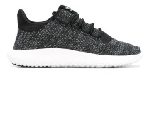 'Tubular Shadow Knit' Sneakers