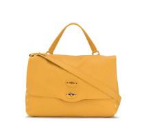 Mittelgroße 'Postina' Handtasche