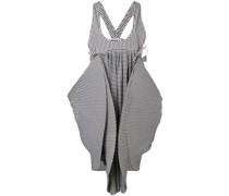 'Cooling' Kleid