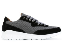 Monochrome Sneakers - men - Leder/Nylon/rubber
