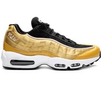 'Air Max 95 LX' Sneakers