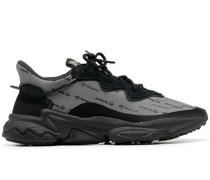 'Ozweego' Sneakers