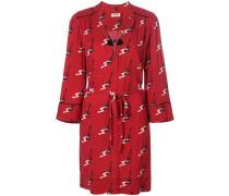 'Rosario' Kleid