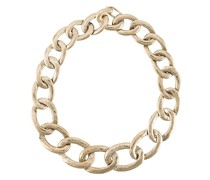 'Lhassa' Halskette