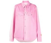 'Amor' Armband