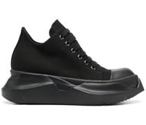 Abstrakte Phlegethon Sneakers