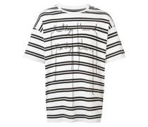 'Hypeman' T-Shirt