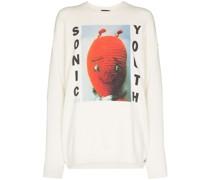 Sonic Youth Dirty Sweatshirt