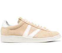 'Corda-Folk' Sneakers