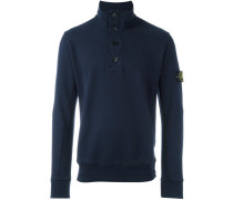 Klassisches Henlye-Sweatshirt