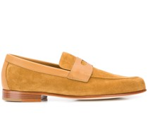 'Rowan' Loafer