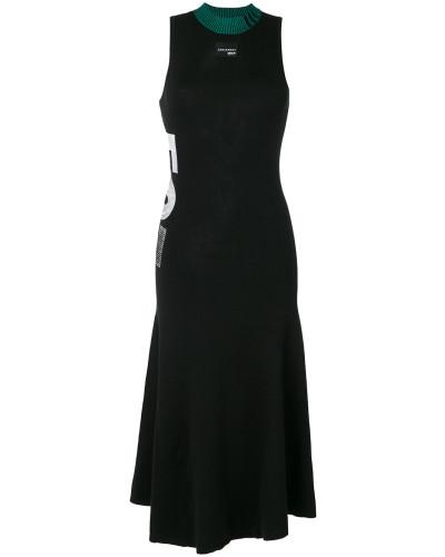 Originals EQT midi dress