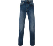 'ED-80' Jeans