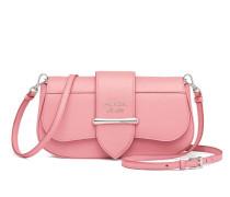 'Sidonie' Mini-Tasche