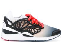 Puma x  Pearl Cage Fade sneakers
