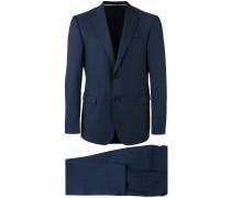 Klassischer Anzug - men - Bemberg