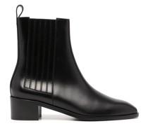 Neil Chelsea-Boots