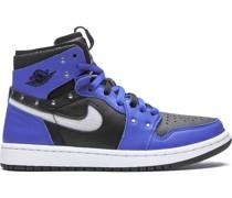 'Air  1 Retro Zoom' High-Top-Sneakers