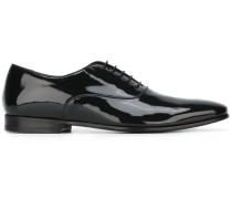 'Charol' Oxford-Schuhe