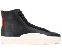 'Yuben Mid' Sneakers