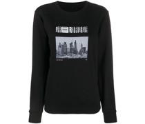 'London' Sweatshirt