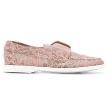 'Paris' Loafer
