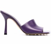 Sandalen 90mm