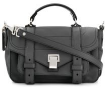 PS1 satchel