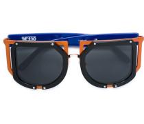 x KTZ '16' Sonnenbrille
