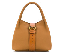 'Zoe' Handtasche