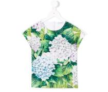 'Ortensia' T-Shirt