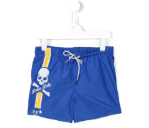White Sand beach shorts