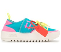 'Moto' Sneakers