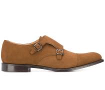'Detroit' Monk-Schuhe