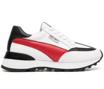 Eason II Sneakers